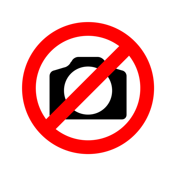 Margarit Bilişim Logo